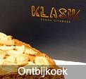 Ontbijkoek Klasik Indonesia