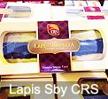 Lapis Surabaya CRS