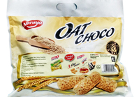 naraya oat choco murah surabaya