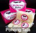Pohong Tata frozen