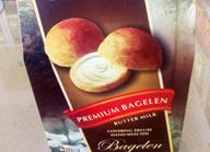 premium bagelen shafira