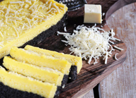 spikudang choco cheese