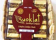 suoklat surabaya cokelat