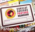 Chocodot Sarjana Pantang Nganggur