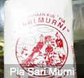 Pia Sari Murni