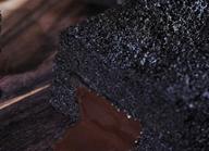 spikudang choco lava